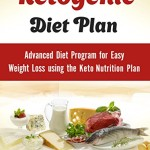 Ketogenic Diet Plan: Advanced Diet Program for Easy Weight Loss using Keto Nutriotion Plan (Ketogenic Diet, Ketogenic, Ketogenic diet for weight loss) - Kindle edition by Glenda Olsen. Download it once and read it on your Kindle device, PC, phones or tablets. Use features like bookmarks, note taking and highlighting while reading Ketogenic Diet Plan: Advanced Diet Program for Easy Weight Loss using Keto Nutriotion Plan (Ketogenic Diet, Ketogenic, Ketogenic diet for weight loss).