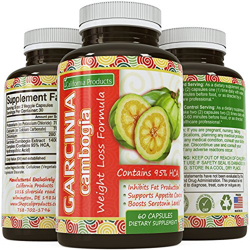 pure-95-hca-garcinia-cambogia-extract-most-potent-natural-appetite-suppressant-weight-loss-supplement-infused-with-potassium-calcium-perfect-for-women-and-men-gmp-certified-made-in-the-us.jpg