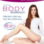 Ballet Beautiful Total Body Workout: Mary Helen Bowers, Kate Elson: Amazon Digital Services LLC