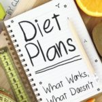 Diet Plans: What Works, What Doesn't - Kindle edition by C.D. Shelton. Download it once and read it on your Kindle device, PC, phones or tablets. Use features like bookmarks, note taking and highlighting while reading Diet Plans: What Works, What Doesn't.