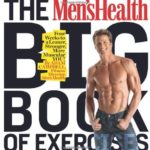 The Men's Health Big Book of Exercises: Four Weeks to a Leaner, Stronger, More Muscular YOU! [Adam Campbell] on . *FREE* shipping on qualifying offers. The Men's Health Big Book of Exercises is the essential workout guide for anyone who wants a better body. As the most comprehensive collection of exercises ever created