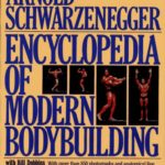 Buy Encyclopedia of Modern Bodybuilding on ? FREE SHIPPING on qualified orders