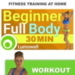Buy Beginner Full Body Workout - 30 Minute Fitness Training Video: Read 52 Movies & TV Reviews -