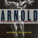 Arnold: The Education of a Bodybuilder [Arnold Schwarzenegger] on . *FREE* shipping on qualifying offers. Five-time Mr. Universe, seven-time Mr. Olympia, and Mr. World, Arnold Schwarzenegger is the name in bodybuilding. Here is his classic bestselling autobiography