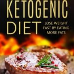 Ketogenic Diet: Lose Weight Fast by Eating More Fats (9781548981112): Emma S Fisher: Books