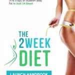 The 2 Week Diet: The Fastest Way to Lose Weight - Lose Up 8 to 16 Pounds in 2 Weeks [Brian Flatt's] on . *FREE* shipping on qualifying offers. If you are overweight or suffer from obesity and want to lose weight because you are afraid of diabetes
