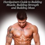 Bodybuilding: Hardgainers Guide to Building Muscle, Mass and Increasing Strength - Scrawny to Brawny Skinny Guys Edition (BONUS Bodybuilding Workout, Bodybuilding Diet, Bodybuilding Cookbook) - Kindle edition by Augustus Sims. Download it once and read it on your Kindle device, PC, phones or tablets. Use features like bookmarks, note taking and highlighting while reading Bodybuilding: Hardgainers Guide to Building Muscle, Mass and Increasing Strength - Scrawny to Brawny Skinny Guys Edition (BONUS Bodybuilding Workout, Bodybuilding Diet, Bodybuilding Cookbook).