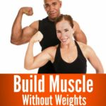 Build Muscle Without Weights: The Complete Book Of Dynamic Self Resistance Training Exercises (burn fat, abs, muscle building, exercise workout 7) - Kindle edition by David Nordmark. Download it once and read it on your Kindle device, PC, phones or tablets. Use features like bookmarks, note taking and highlighting while reading Build Muscle Without Weights: The Complete Book Of Dynamic Self Resistance Training Exercises (burn fat, abs, muscle building, exercise workout 7).