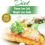 Low Carb Diet: The Ultimate Beginner's Guide To Low Carb Diet To Burn Fat + 45 Proven Low Carb Weight Loss Recipes (Low Carb Diet Book, Recipes, Low Carb, Burn Fat) [HMW Publishing] on . *FREE* shipping on qualifying offers. This book contains proven steps and strategies on how you can successfully transition into the Low Carb diet. You'll also discover how you can eat to your heart's content